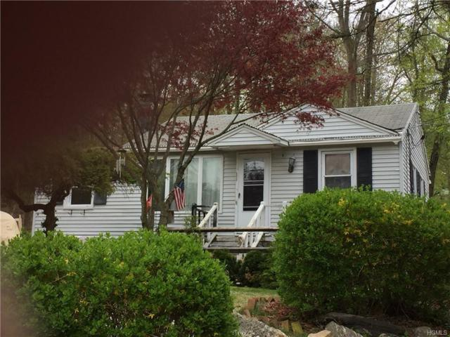 47 Barnard Road, Patterson, NY 12563 (MLS #4939981) :: Mark Boyland Real Estate Team
