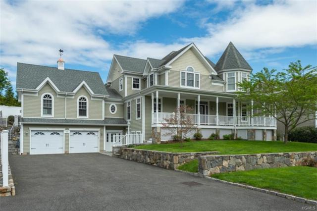 10 Schubert Lane, Call Listing Agent, CT 06807 (MLS #4940011) :: William Raveis Legends Realty Group
