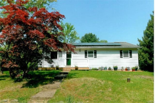 24 Crimi Circle, Highland, NY 12528 (MLS #4940108) :: Mark Boyland Real Estate Team