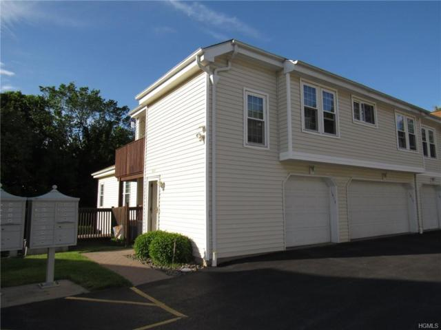 1813 Whispering Hills, Chester, NY 10918 (MLS #4940382) :: William Raveis Legends Realty Group