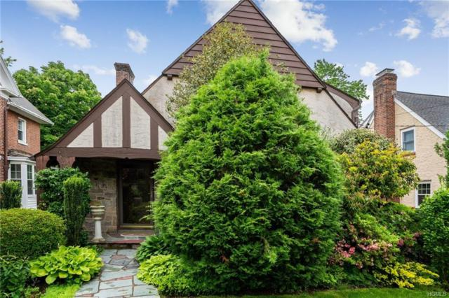 36 Crane Avenue, White Plains, NY 10603 (MLS #4940442) :: Mark Boyland Real Estate Team
