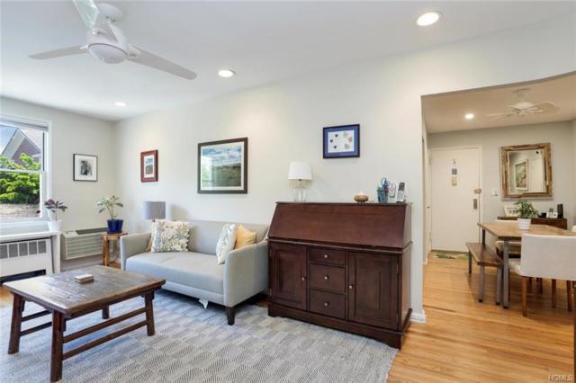 706 Palmer Court 2F, Mamaroneck, NY 10543 (MLS #4940490) :: Shares of New York