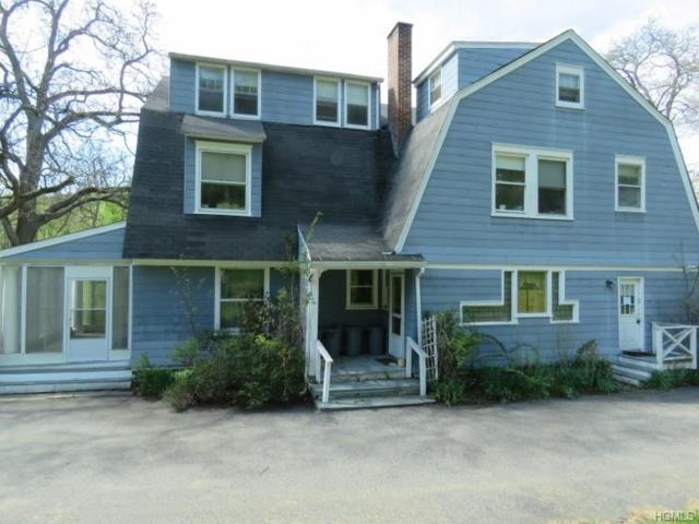 8 Juengstville Road, Croton Falls, NY 10519 (MLS #4940529) :: William Raveis Legends Realty Group
