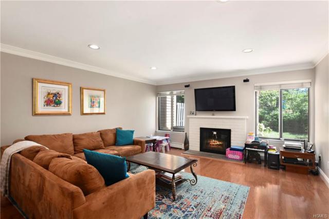 156 Brush Hollow Crescent, Rye Brook, NY 10573 (MLS #4940551) :: Mark Seiden Real Estate Team