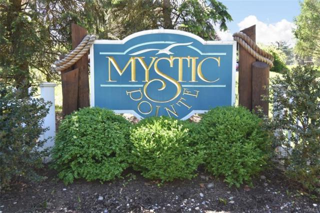 13 Pond View Lane, Ossining, NY 10562 (MLS #4940589) :: Mark Seiden Real Estate Team