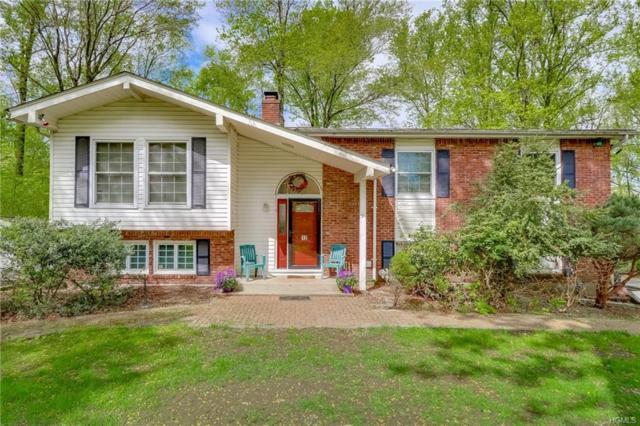 12 Alpha Lane, Airmont, NY 10952 (MLS #4940601) :: Mark Boyland Real Estate Team