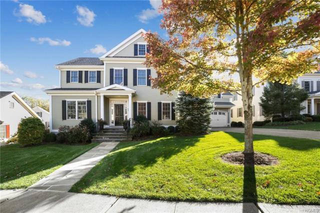 28 Cider Mill Circle, Armonk, NY 10504 (MLS #4940627) :: Mark Boyland Real Estate Team