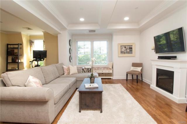 225 Stanley Avenue #315, Mamaroneck, NY 10543 (MLS #4940634) :: Mark Boyland Real Estate Team