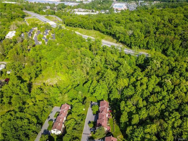 Pines Bridge Road, Bedford Hills, NY 10549 (MLS #4940659) :: Mark Boyland Real Estate Team