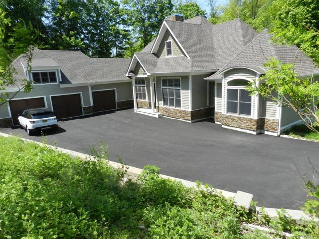 383 Peekskill Hollow Road, Putnam Valley, NY 10579 (MLS #4940702) :: Mark Boyland Real Estate Team