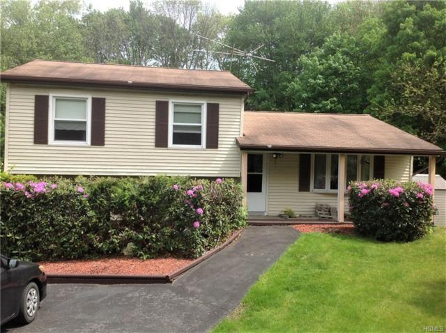 37 Karen Joy Drive, Middletown, NY 10940 (MLS #4940705) :: Mark Boyland Real Estate Team