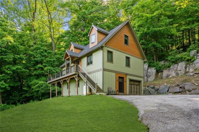 481 Sprout Brook Road, Garrison, NY 10524 (MLS #4940718) :: Mark Boyland Real Estate Team