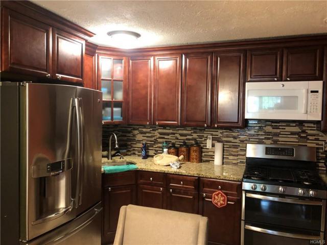898 Union Avenue C, Bronx, NY 10459 (MLS #4940836) :: Mark Boyland Real Estate Team