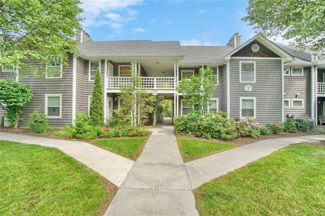 708 Lenox Road, Monroe, NY 10950 (MLS #4940838) :: Mark Boyland Real Estate Team