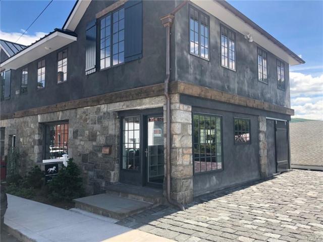 5 Stone Street, Cold Spring, NY 10516 (MLS #4941095) :: Mark Boyland Real Estate Team