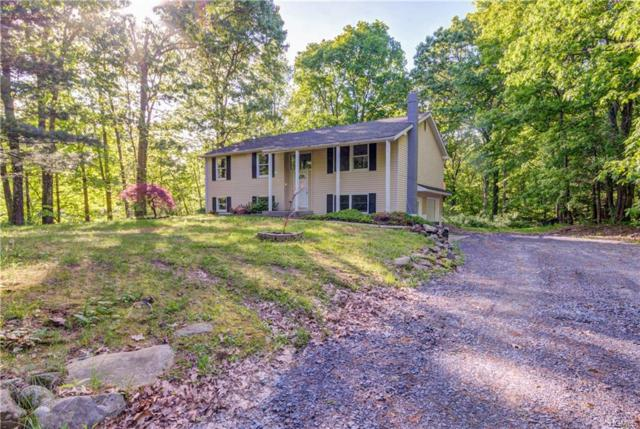421 County Route 49, Middletown, NY 10940 (MLS #4941106) :: Mark Boyland Real Estate Team