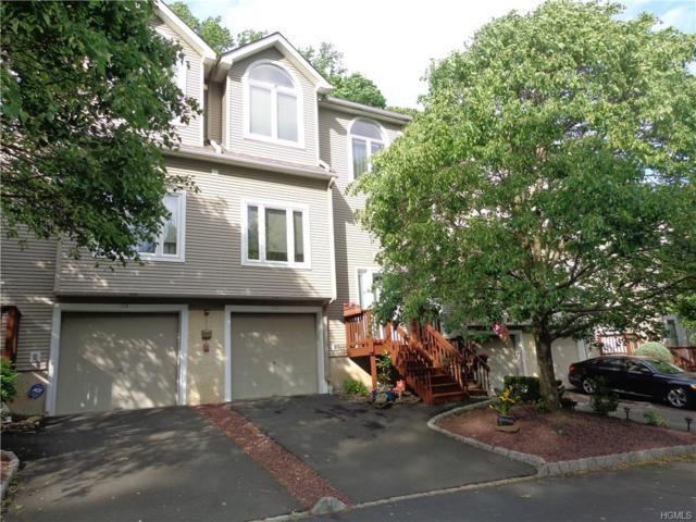 146 Foltim Way, Congers, NY 10920 (MLS #4941122) :: Mark Boyland Real Estate Team