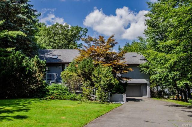 9 Scarborough Circle, Rock Hill, NY 12775 (MLS #4941131) :: Mark Boyland Real Estate Team