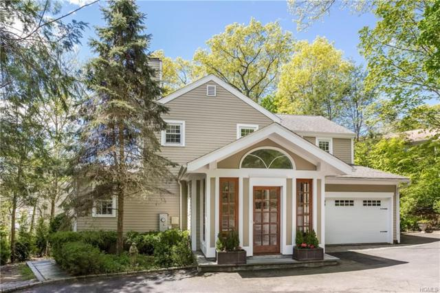 63 Wildwood Drive, Greenwich, CT 06830 (MLS #4941174) :: William Raveis Legends Realty Group