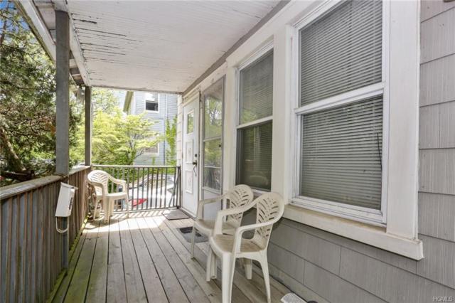 48 Cedar Place, Rye, NY 10580 (MLS #4941276) :: Mark Boyland Real Estate Team