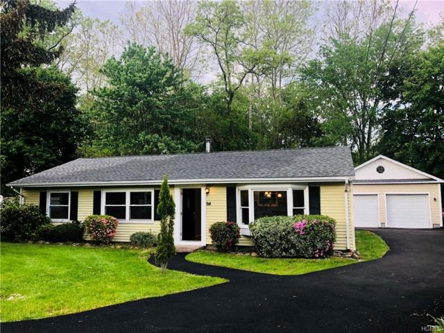 94 Lafayette Street, Tappan, NY 10983 (MLS #4941316) :: William Raveis Legends Realty Group