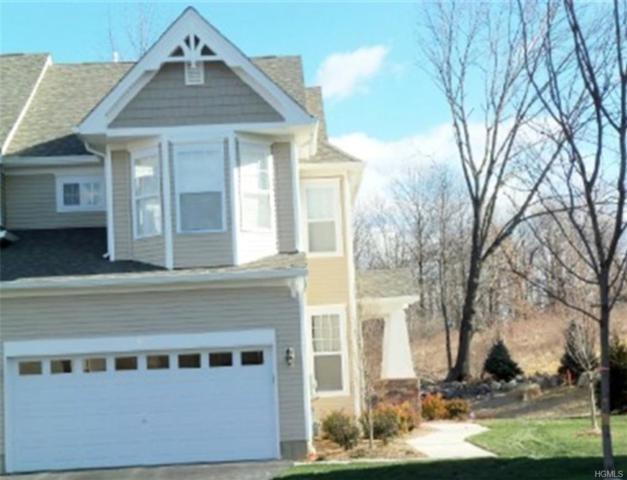 50 Avoncroft Lane, Middletown, NY 10940 (MLS #4941453) :: Mark Boyland Real Estate Team
