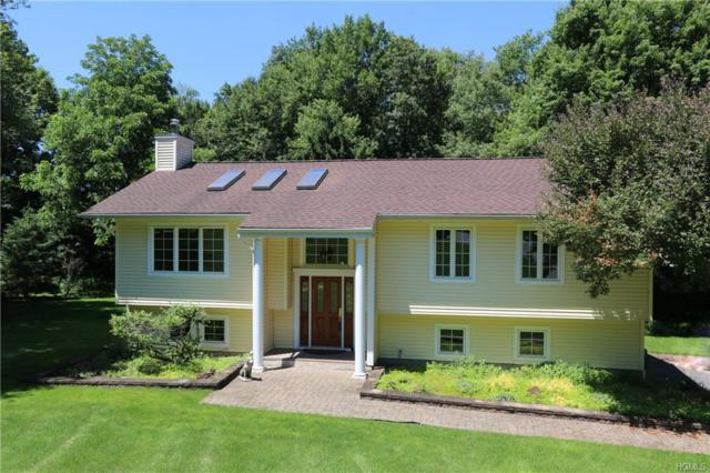 19 Westleigh Court, Carmel, NY 10512 (MLS #4941593) :: William Raveis Legends Realty Group