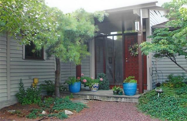 46 Laurel Mt Road, Cragsmoor, NY 12420 (MLS #4941679) :: Mark Boyland Real Estate Team