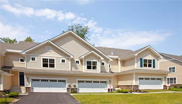 25 Woodrose Court, Middletown, NY 10940 (MLS #H4942799) :: Kevin Kalyan Realty, Inc.