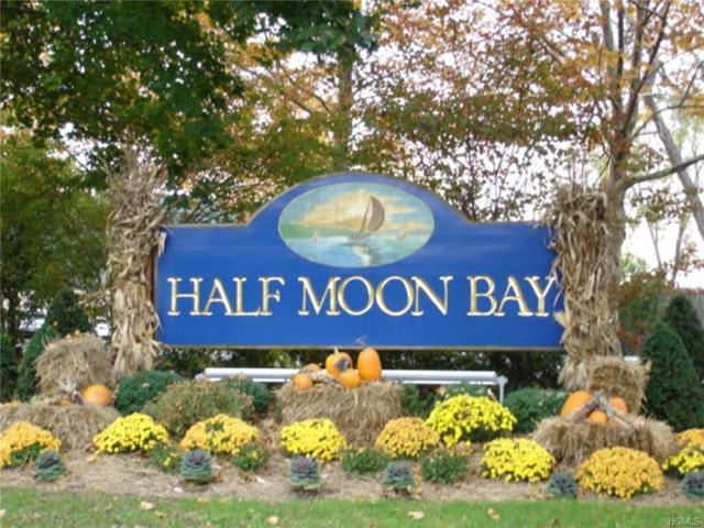 1204 Half Moon Bay Drive, Croton-On-Hudson, NY 10520 (MLS #4943094) :: William Raveis Baer & McIntosh