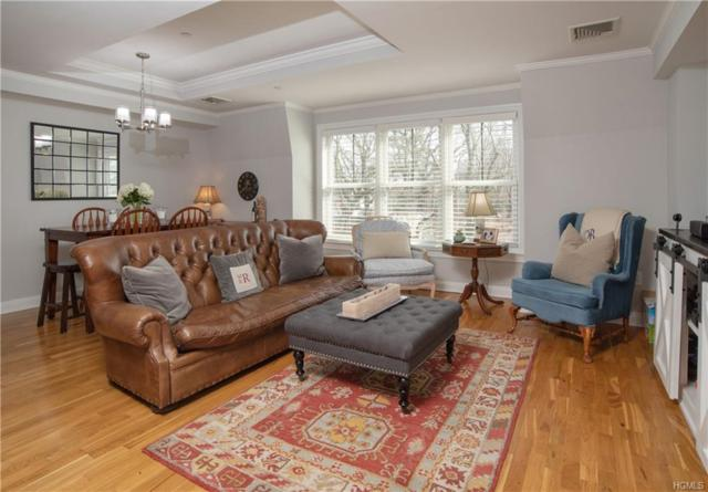 225 Stanley Avenue #303, Mamaroneck, NY 10543 (MLS #4943116) :: Mark Boyland Real Estate Team