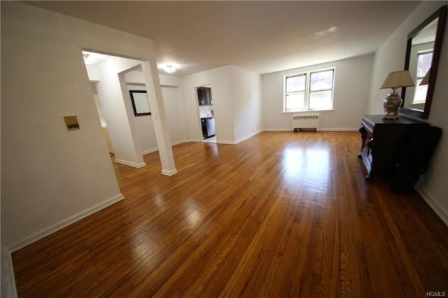 150 Ravine Avenue 1B, Yonkers, NY 10701 (MLS #4943184) :: William Raveis Baer & McIntosh