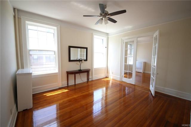 92 Hamilton Avenue 5E, Yonkers, NY 10705 (MLS #4943209) :: William Raveis Baer & McIntosh