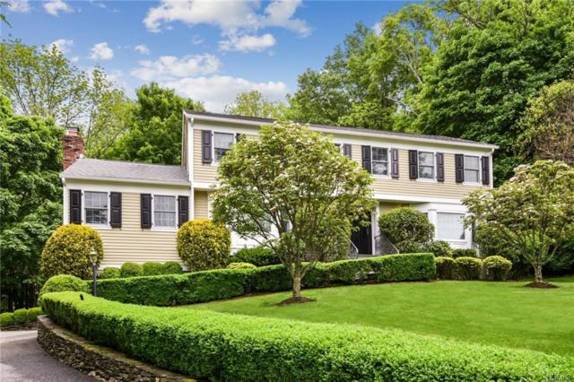 25 Heritage Drive, Pleasantville, NY 10570 (MLS #4943272) :: William Raveis Legends Realty Group
