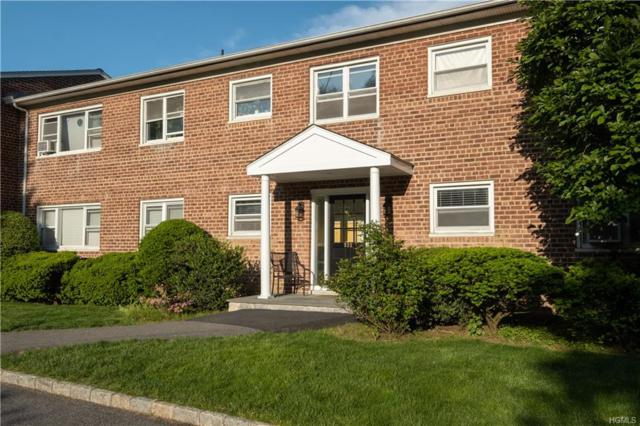 332 N. State Road 1E, Briarcliff Manor, NY 10510 (MLS #4943411) :: William Raveis Legends Realty Group