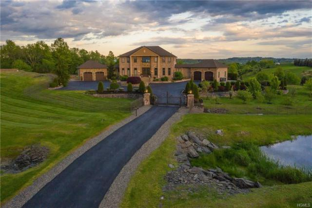 2 Farview Lane, Campbell Hall, NY 10916 (MLS #4943906) :: William Raveis Legends Realty Group