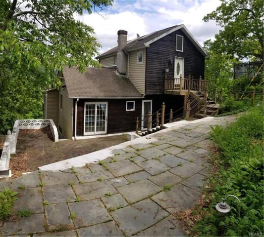 88 Brook Trail, Greenwood Lake, NY 10925 (MLS #4943999) :: William Raveis Legends Realty Group