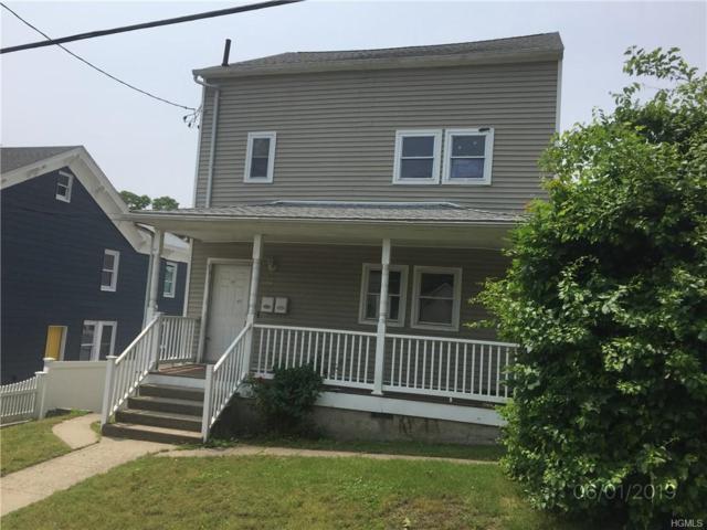328 N Broad Street, Peekskill, NY 10566 (MLS #4944039) :: William Raveis Baer & McIntosh