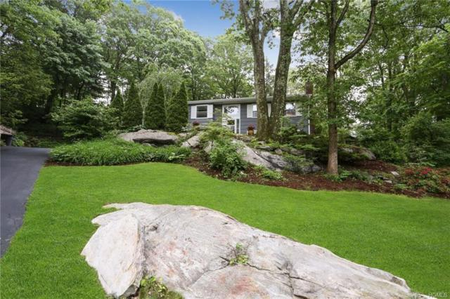 109 Fuller Road, Briarcliff Manor, NY 10510 (MLS #4944064) :: William Raveis Legends Realty Group