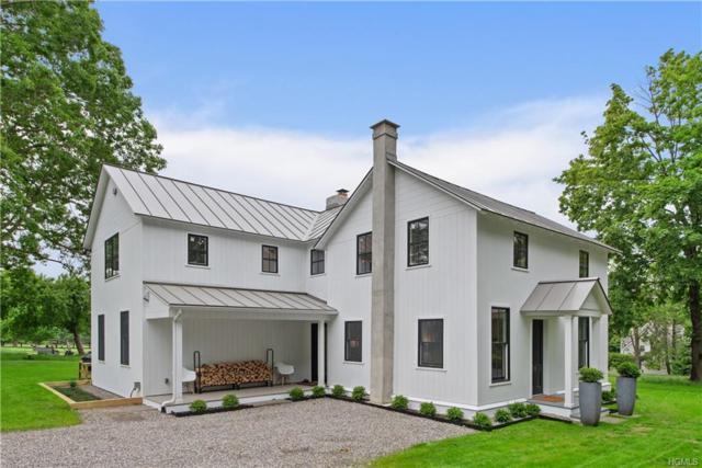 12 Post Office Road, Waccabuc, NY 10597 (MLS #4944093) :: Mark Boyland Real Estate Team