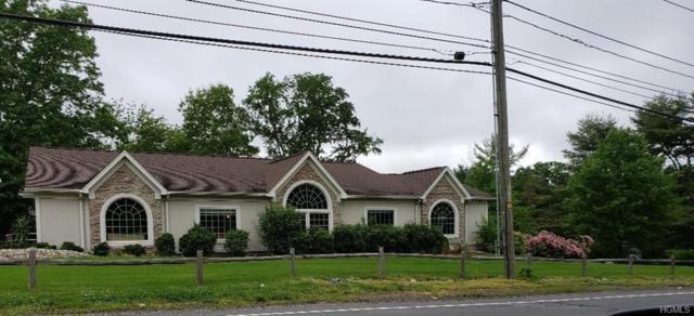 624 Route 303, Blauvelt, NY 10913 (MLS #4944328) :: William Raveis Baer & McIntosh