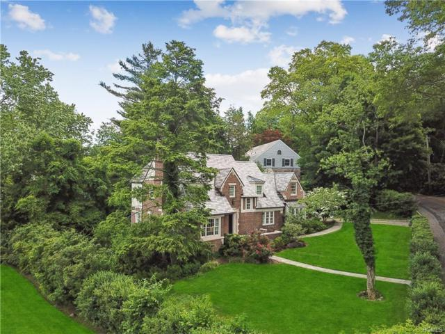 7 Eton Road, Scarsdale, NY 10583 (MLS #4944543) :: William Raveis Legends Realty Group
