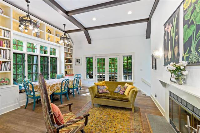 581 Croton Avenue, Cortlandt Manor, NY 10567 (MLS #4944547) :: William Raveis Legends Realty Group