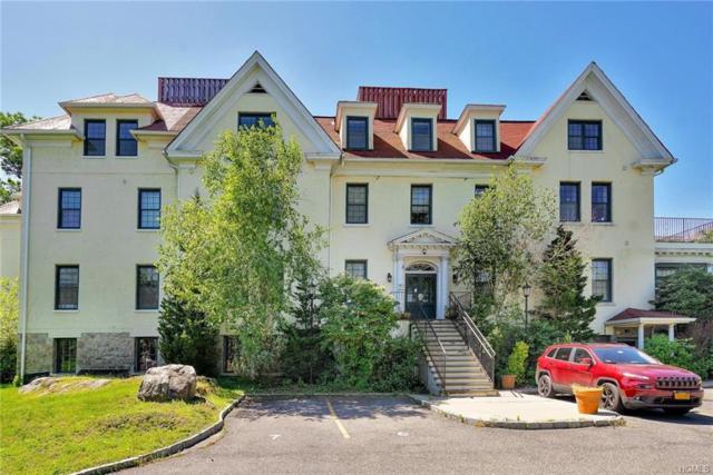 325 Highland Avenue #401, Mount Vernon, NY 10553 (MLS #4944620) :: William Raveis Baer & McIntosh