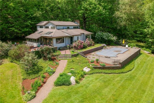 10 Rocky Mountain Road, Call Listing Agent, CT 06488 (MLS #4944647) :: Mark Seiden Real Estate Team