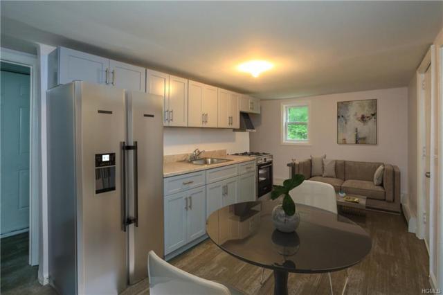 24 2nd Avenue, Nanuet, NY 10954 (MLS #4944649) :: Mark Boyland Real Estate Team