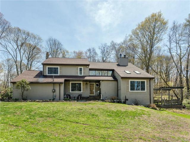 18 Beaver Bog Road, Call Listing Agent, CT 06812 (MLS #4944690) :: The McGovern Caplicki Team