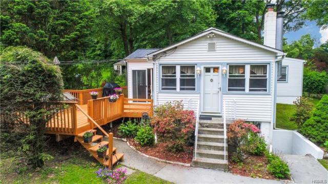 16 Hollowbrook Lane, Cortlandt Manor, NY 10567 (MLS #4944770) :: Mark Seiden Real Estate Team