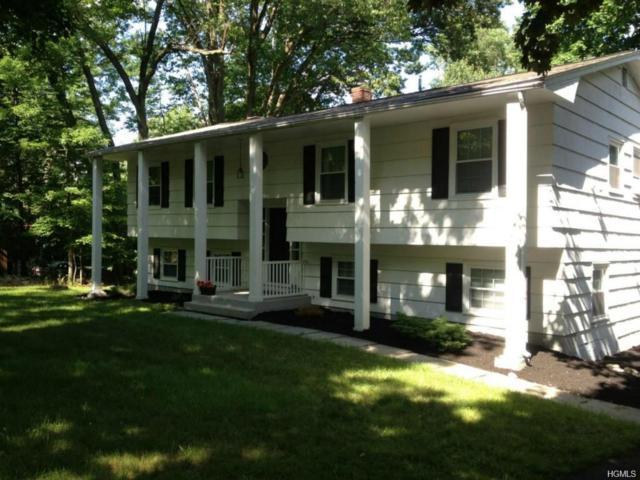 6 Ormian Drive, Pomona, NY 10970 (MLS #4944981) :: Mark Boyland Real Estate Team
