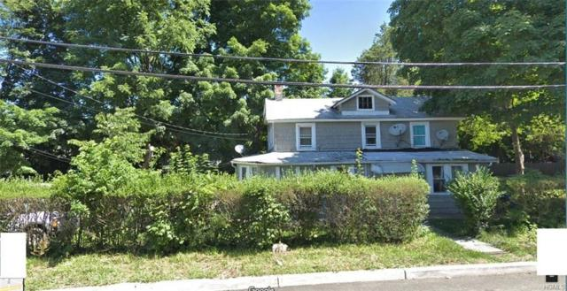 21 Walnut Place, Spring Valley, NY 10977 (MLS #4945285) :: William Raveis Legends Realty Group